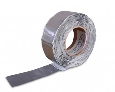 Aluminyum Butil Bant