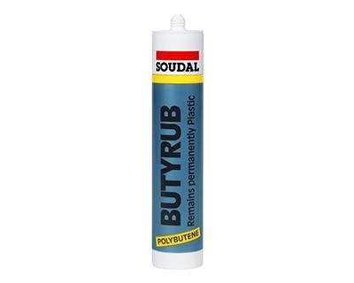 Butyrub
