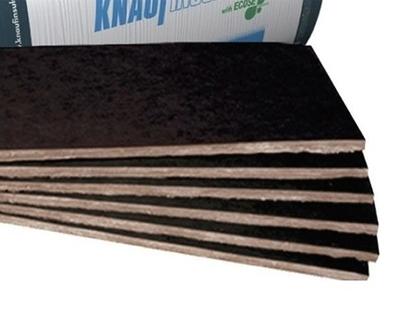 Mineral Akustik Board