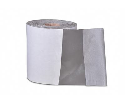 Tekstil Butil Membran
